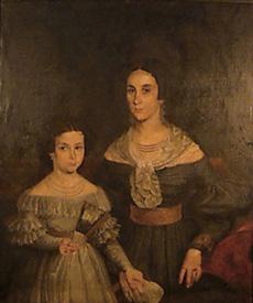 Gaetano Gallino - Retrato