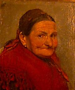 Federico Renom - Estudio